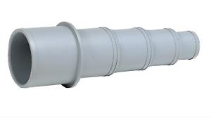 Hose 60mm Vetus D HA3060 30 Adapter dqqRwfU