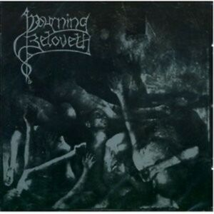 Mourning-Beloveth-A-Disease-For-The-Ages-CD-NEUF