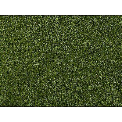 Neuheit 2019 N07301 von Noch Laub Foliage N07300