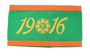 1916-Irish-Rising-Arm-Band-Commemorative-Ireland-Armband-Republican-Army-Veteran