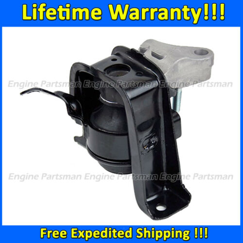 S0057 Motor Mount Front Right For 03-08 Toyota Corolla Matrix 1.8L For Auto