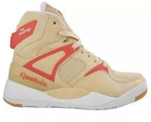 Image is loading PATTA-X-REEBOK-PUMP-20TH-ANNIVERSARY-COLL-LIMITED- 55d4168379