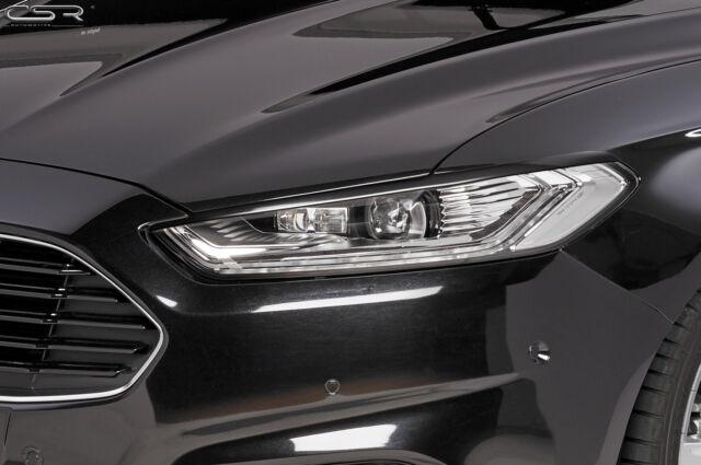 2 Stoßdämpfer Vorne GAS BMW E34 Touring 518-520 M14 D14