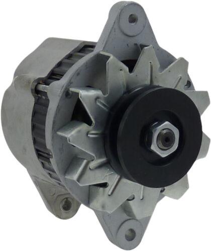 New Alternator fits NISSAN 620 720 Lift Truck 23100-B9810 A1T22971 14231