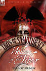 Tros of Samothrace 1: Wolves of the Tiber by Talbot Mundy (Hardback, 2007)