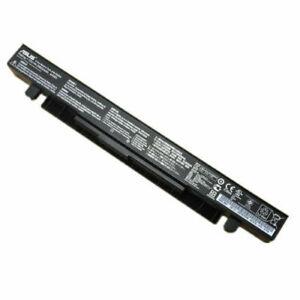 Nueva-Bateria-Original-Para-Asus-X450-X450CA-X550-X550C-F550-A550-A41-X550A-X450E