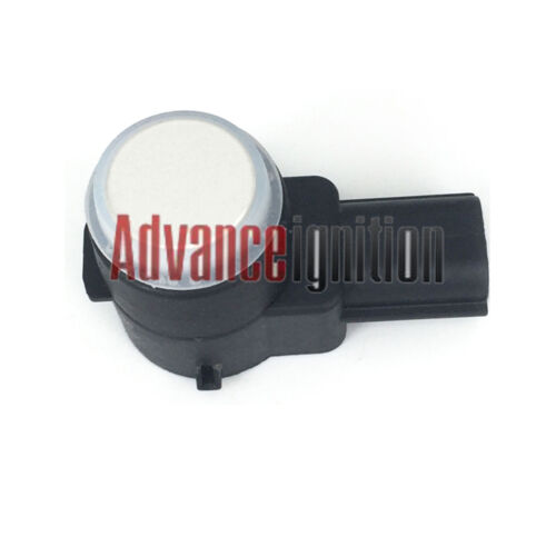 For Parking Distance Control Bumper Park Assist Object Sensor GM PSGM1316