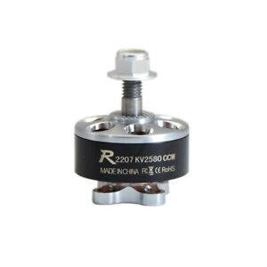 Sunnysky-R2207-2207-Brushless-Motor-2580KV-1800KV-3-4S-For-RC-Drone-FPV-Racing