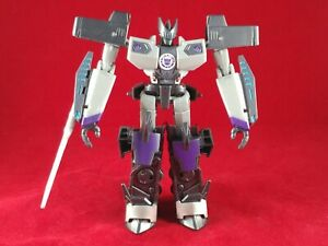 Transformers-Robots-in-Disguise-Megatronus-Warrior-Class-RID-2015-TRU-Exclusive