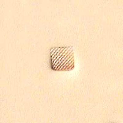 B802 Beveler Stamp 6802-00