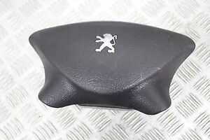 Airbag-flying-driver-lhd-Peugeot-807-ref-14001062YR