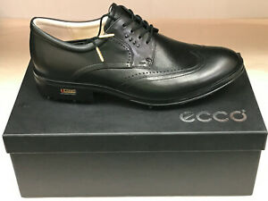 Golf Shoes 42 8-8.5 WERE $450 | eBay