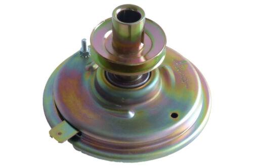 Magnet Kupplung passend Husqvarna CTH 140 Mc Culloch Partner 5321981-44