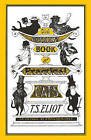 Old Possum's Book of Practical Cats by T. S. Eliot (Paperback, 2015)