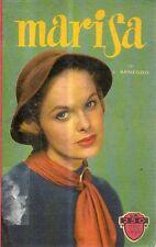 O15 Marisa Livia Arneodo Editrice Sas 1954