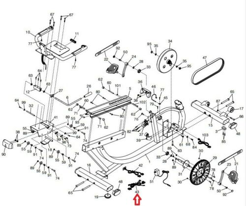 Ford 5000 Tractor Wiring Harness Diagram Wiring Diagramford 5000 Sel