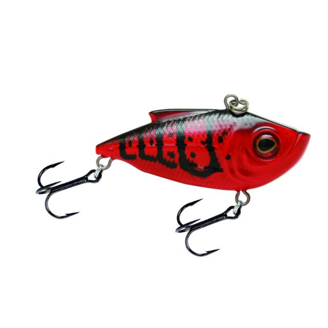 Expired Livingston Lures Coupon Code: