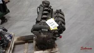 Engine-Gasoline-2-0L-Without-Turbo-VIN-2-8th-Digit-Fits-12-14-FOCUS-2042749
