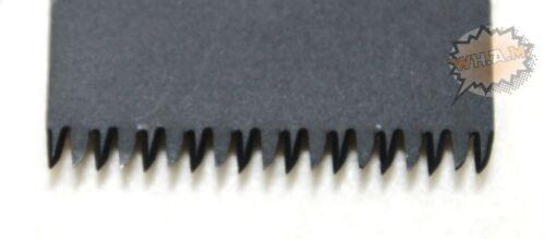 3 Stück Japan Sägeblatt 34 mm Holz Precision Zubehör Fein Supercut Festool Würth