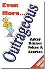 The Most Hilarious After Dinner Jokes and Stories by Powerfresh Ltd (Paperback, 2003)