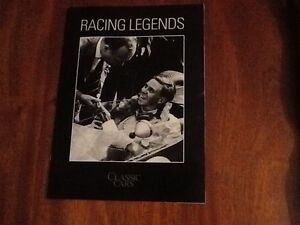 Booklet-featuring-famous-Formula-1-drivers-of-bygone-days