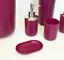 6-piece-pc-Bathroom-Accessories-Set-Bin-Soap-Dispenser-Toothbrush-Tumbler-Holder thumbnail 75