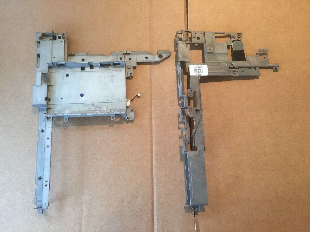 2 x Internal Motherboard Brackets for HP COMPAQ Presario V4000 383468-001