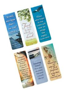 Beautiful-Magnetic-Bookmarks-with-Scripture-and-Words-of-Inspiration-Set-of-6