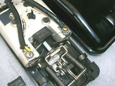 SINGER FOOT CONTROL,FOOT PEDAL+LEAD,For SINGER SEWING MACHINE 99//201//66//221K,401