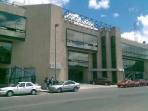 Oficinas Renta Queretaro Carretas 5 000