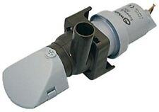 Attwood Portable 12V Water Pump Model # 61267