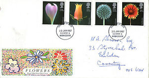 20 JANUARY 1987 FLOWERS ROYAL MAIL FIRST DAY COVER COVENTY FDI - <span itemprop='availableAtOrFrom'>Weston Super Mare, Somerset, United Kingdom</span> - If the item you received has in any way been wrongly described or we have made a mistake regardless of the nature we will pay your return postage costs. If however the - <span itemprop='availableAtOrFrom'>Weston Super Mare, Somerset, United Kingdom</span>