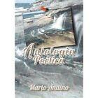 Antologia Poetica by Mario Andino (Hardback, 2013)