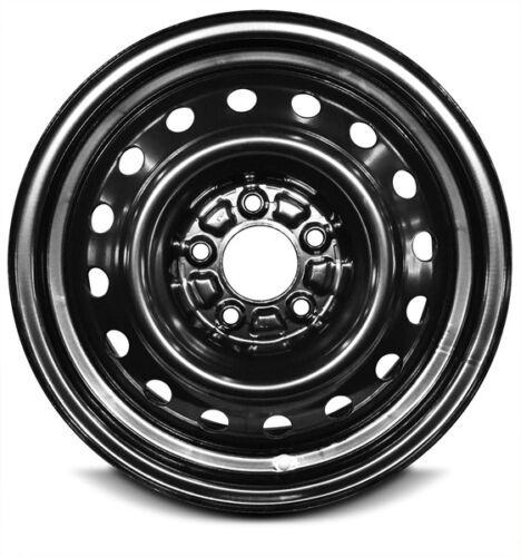 "Equinox New 16/"" Chevy Impala Steel Wheel Rim 06-12 05-06 Monte Carlo 06-07"