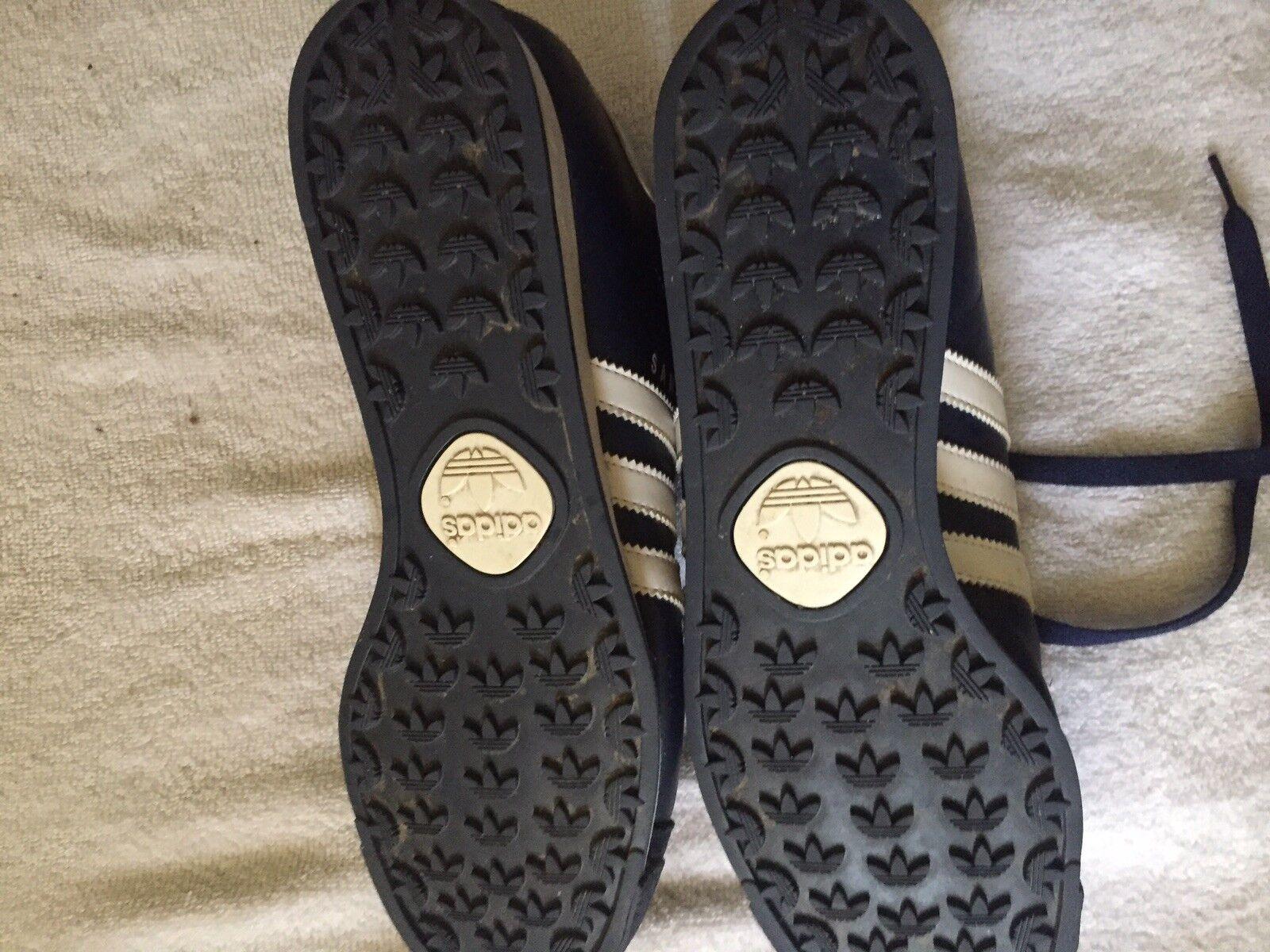 adidas sneaker - sneaker adidas ist blau / weiß 864c66