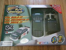 Nascar Dale Earnhardt Jr. R/C Radio Control Car Kit  Amp Energy