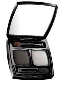 Limited-Edition-New-Chanel-Ombres-Contraste-Duo-Eyeshadow-10-Gris-Subtil