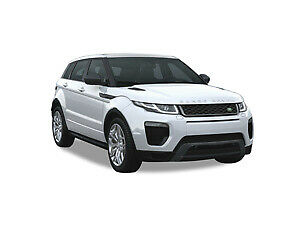 VEHICLE IN ARREARS, BATTLING WITH YOUR INSTALLMENTS,