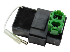 Brand New Starter Solenoid Relay Can-Am DS90 X Four Stroke 2008-2016