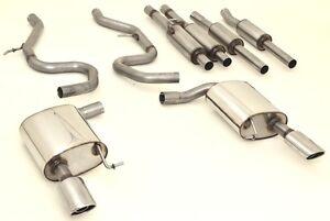 Nil-Duplex-Sport-Exhaust-System-VW-PASSAT-3C-B7-3-6L-V6-FSI-220KW