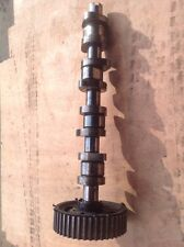 Vw Asz Camshaft Golf A3 Skoda Seat 130 Pd Tdi With Sprocket 038109111E