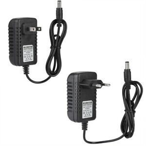 9V-12V-12-6V-16-8V-21V-25-2V-1A-Li-ion-Charger-Adapter-for-18650-Lithium-Battery
