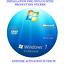Windows-7-Professional-64-Bit-Installation-amp-Format-HDD-DVD-Product-key Indexbild 1