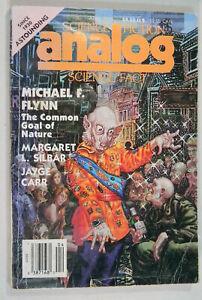 Analog-Science-Fiction-Fact-Apr-1990-Michael-Flynn-Jayge-Carr-G-Harry-Stine