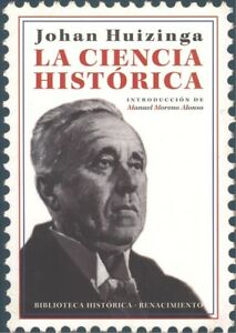 LA-CIENCIA-HISToRICA-NUEVO-Nacional-URGENTE-Internac-economico-HISTORICA