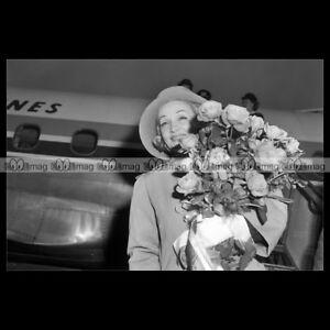 phs-005379-Photo-MARLENE-DIETRICH-1963-Star