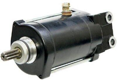 Yamaha FX 140 Starter FX 140HO FX AR230HO SX 230HO 60E-81800-00-00