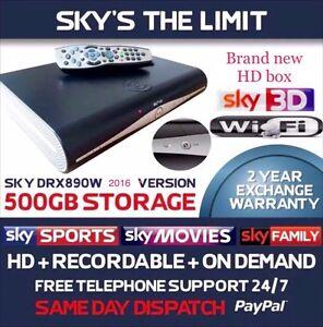 Brand-New-Sky-Plus-HD-Wifi-Box-DRX890W-Built-In-Wifi