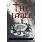 The Table 9780595338016 by Joy Drinkwater Book