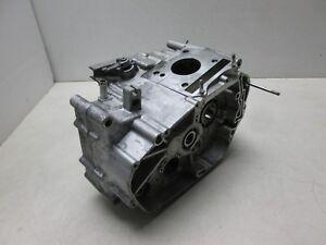 Chassis-MOTORE-CHASSIS-MOTORE-CRANKCASE-HYOSUNG-GV-AQUILA-125-km4mf52a